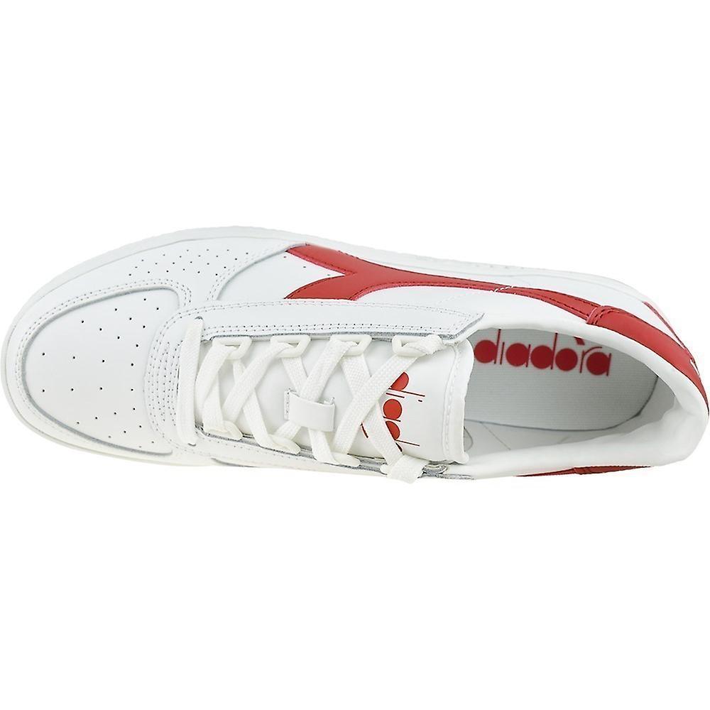 Diadora Belite 50117059501c0823 Universal All Year Men Shoes