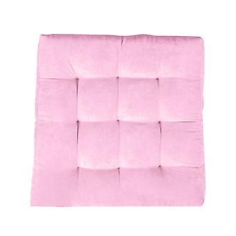 Square Corduroy cushion