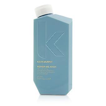 Kevin Murphy Repair-Me.Wash (Reconstructing Stregthening Shampoo) 250ml/8.4oz