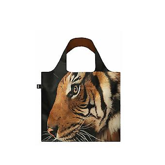 Loqi Women's National Geographic Bag 50Cm