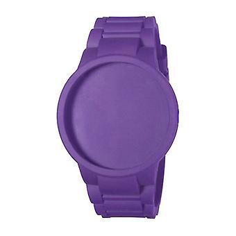 Watch Strap Watx & Värit COWA1520 (44 mm)