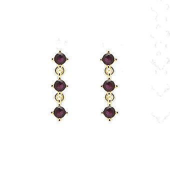 Earrings P D Paola AR01-244-U - Women's Earrings