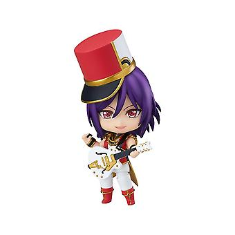 BanG Dream! Girls Band Party! Nendoroid Kaoru Seta: Stage Outfit Ver.