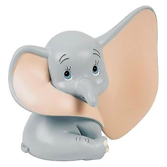 Disney Baby Magical alkaa Dumbo Money Box