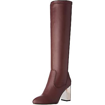 Franco Sarto Women's Katherine Knee High Boot