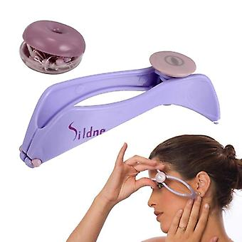 High Quality Facial Hair Remover Epilador - Stick For Face Hair Removal