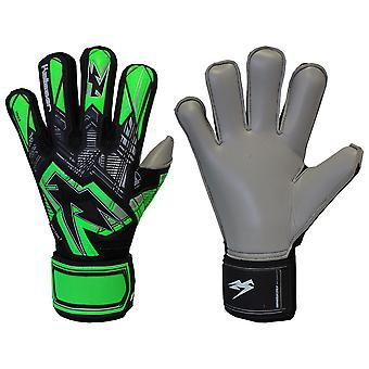 Kaliaaer SHOKLOCK ARMAER 3DXi CUT Junior Goalkeeper Gloves