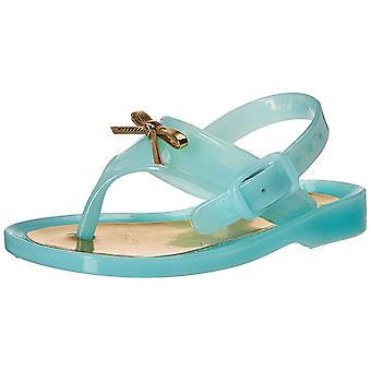 Vauva hirvi lasten 01-5327 sandaali