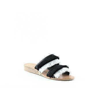 Dolce Vita | Haya Slide Sandals