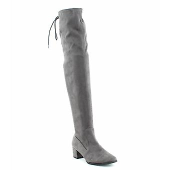 Chinese Laundry | Mystical Over-The-Knee Boots