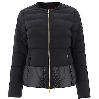 Tatras Ltla20a4169d01 Women's Black Nylon Down Jacket