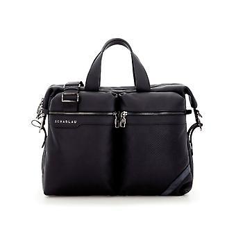 Wallenda Läder Briefbag