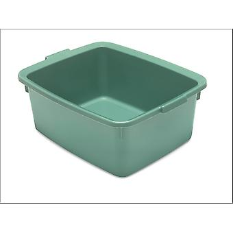 Addis Five Star Bowl Sage Green 518035