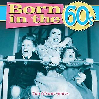 Born in the 60s