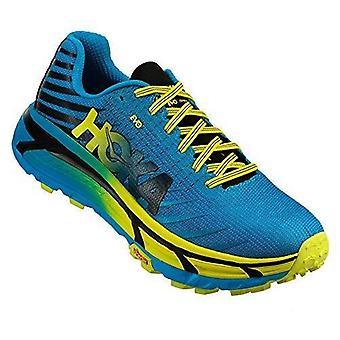 Hoka One One Men Evo Mafate Running Shoe