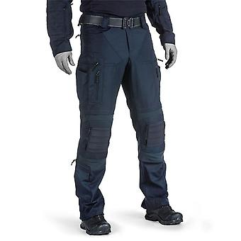 Tactical Military Us Army Cargo Work Clothes Combat Uniform Pants Clothes