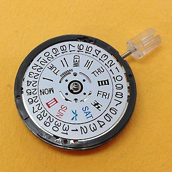 Automaattinen kelloliike Men's osat rannekello tonnikalakilpikonna