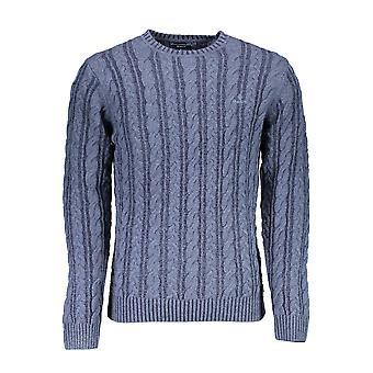 GANT Pullover Herren 1903.8000101