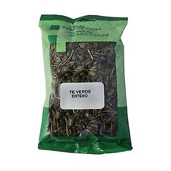 Groene thee 100 g