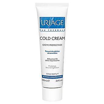 Uriage Cold Cream Protecting Nourishing Cream 100ml