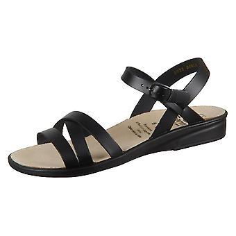 Ganter Sonnica 20 2028210100 universal summer women shoes