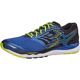 361 Degrees Men Meraki High-Performance Running Shoe