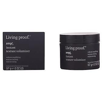 Living Proof Style / Lab Amp Instant Texture Volumizer 57 Gr