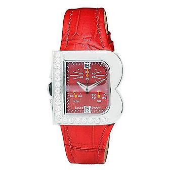 Женские часы Laura Biagiotti LB0002L-05Z (36 мм) (Ø 36 мм)