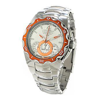 Men's Watch Chronotech CT7922AM-36M (Ø 45 mm)
