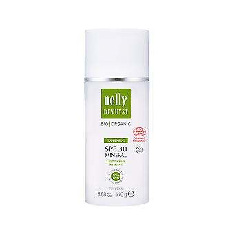 Nelly De Vuyst Spf 30 Mineral