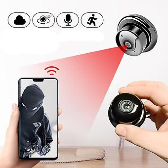 Drahtlose Mini Wifi Kamera