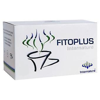 Internature Fitoplus HB 25 filter