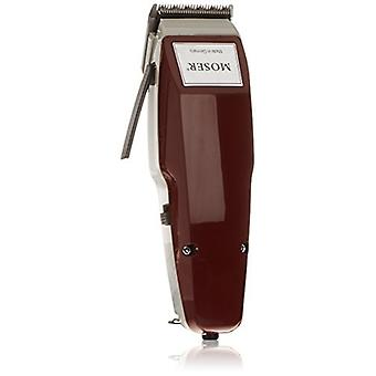 Moser Type 1400 Short Hair Machine