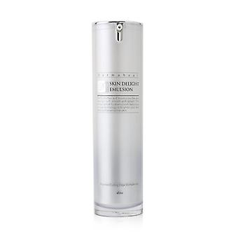 Dermaheal Skin Delight Emulsion 40ml/1.3oz