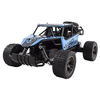 Car Model Truck Drift Driving Toy
