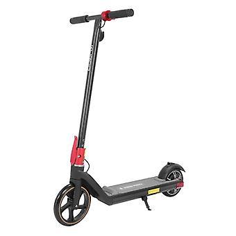 Kugoo Kirin Mini 2 Elektrische Smart E Step Scooter für Kinder Off-Road - 150W - 15 km / h - 6Ah Batterie - 8,5 Zoll Räder