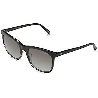 Gant Eyewear Gafas de sol GA8073 Mujer