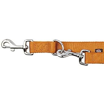 Trixie Branch Premium Adjustable Grafit 2 (Dogs , Collars, Leads and Harnesses , Leads)