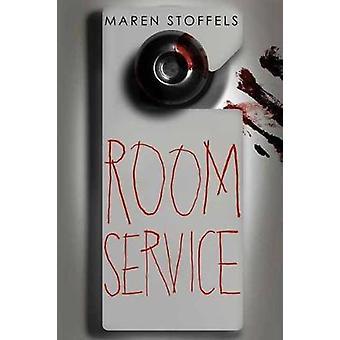 Room Service Underlined Paperbacks