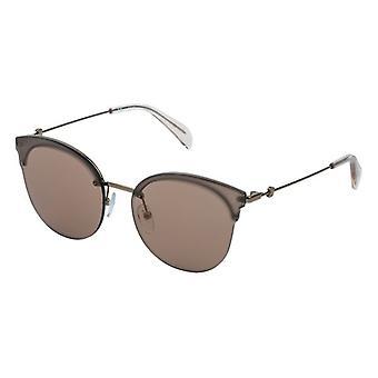 Ladies'Sunglasses Tous STO370V-598FCG (ø 59 mm)