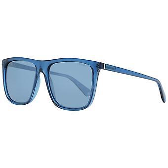 Polaroid sunglasses pld 6099_s pjp56