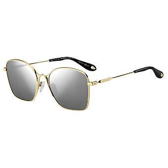 Givenchy GV7092 J5G Sunglasses