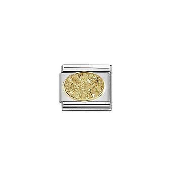 Nomination italie lien composable agate 030518_02