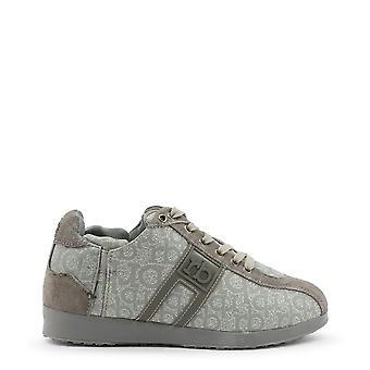 Roccobarocco - Sneakers Women RBSC38P81CAM
