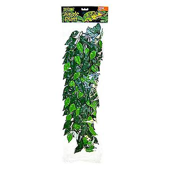 Exo-Terra Silk Ficus Forest Plant - Large