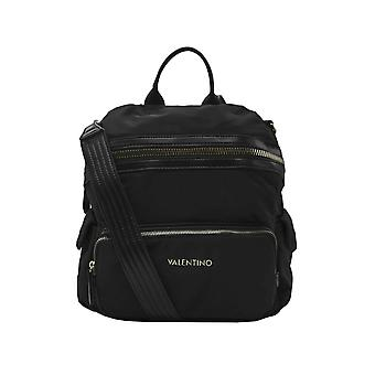 Valentino Bags Women's Olmo Backpack 31Cm
