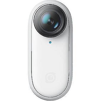 Digital cameras go 2 action camera