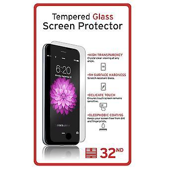 Extra gehärtetes Panzerglas für Nokia Lumia 520 525