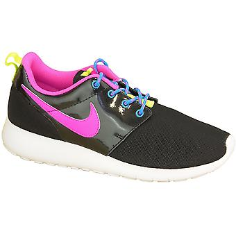 Nike Roshe One Gs 599729-011 Kids sneakers