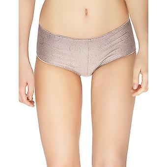 Mio Classic Tulip beżowy Shorty 154-12-SH